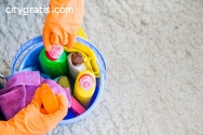 Cheap Bond Cleaning Gold Coast - Hire Tr