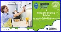 Cheap Bond Cleaning in Brisbane