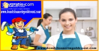 Cheap Bond Cleaning Services