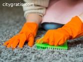 Cheap Carpet Cleaning Brisbane - High-Te