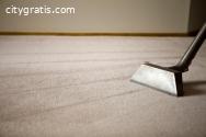 Cheap Carpet Steam Cleaning in Perth