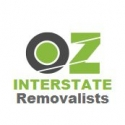 Cheap Interstate Removalists Canberra