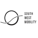 Cheap Mobility Scooters for Sale