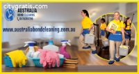 Cheap & Pocket Friendly Bond Cleaning