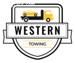 Cheap Tilt Tray Towing Services in Tarne
