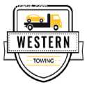 Cheap Tow Truck Service in Tarneit - Wes