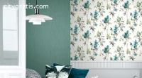Cheap Wallpaper Online