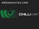 Chilli Law