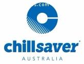 Chillsaver Australia