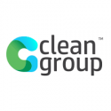Cleangroup