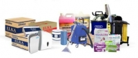 Cleaning Chemical Suppliers Sydney