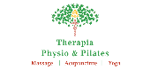 Clinical Pilates Adelaide