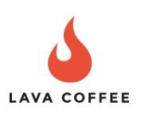 Coffee Franchise Australia