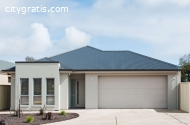 Colorbond Roofing is most trending thing