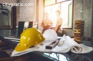 Commercial Builder Sydney