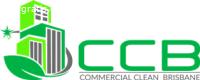Commercial Clean Brisbane