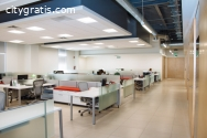 Commercial Cleaning Services Brisbane
