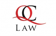 Commercial Lawyers Gold Coast