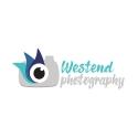 Commercial Photography Altona