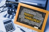 Commercial Property Maintenance Melbourn