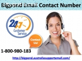 Connect Bigpond Email Help 1800980183