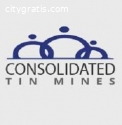 Consolidated Tin Mines
