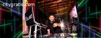 .. Corporate DJ Hire in Sydney