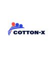 Cotton-X Community Group
