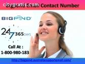 Create Bigpond Email Account 1800980183