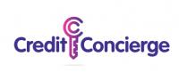 Credit Concierge Pty Ltd