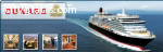 Cunard Cruises Recruitment