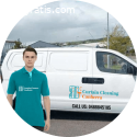 Curtain Cleaners Canberra
