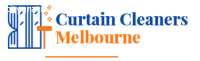 Curtain Cleaning and Maintenance