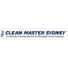 Curtain Cleaning Sydney – By Trained Cur