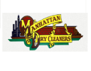 Curtain dry cleaning service