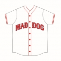 Custom Baseball Uniforms Perth