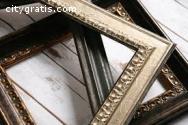 Custom Framing Melbourne