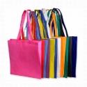 Custom Made Non Woven Tote Bags Perth