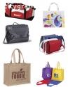 Custom Made | Sports Bags Perth