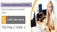 Customer Service Number 1-877-301-0214