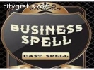 Customers Attraction spells & Business S