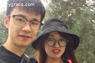 Date Asian Girls - Ph.No. 0433312514