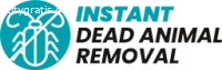 Dead Animal Removal services Adelaide