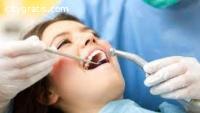 Dentist Kallangur