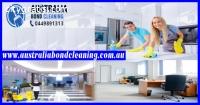 Dependable Bond Cleaning Brisbane