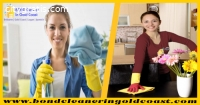 Dependable Bond Cleaning Gold Coast