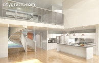 .. Design Construct in Perth