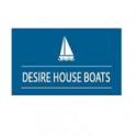 Desire House Boat