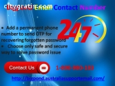 Dial Bigpond Contact Number1800980183
