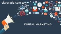 Digital Marketing Course in Ranchi   Lea